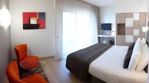 chambre mer hôtel 4 de charme vue sur la mer à menton princess richmond