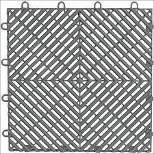 Peel And Stick Kitchen Backsplash Ideas by Furniture Mosaik Smart Tiles Vinyl Tile Backsplash Grey Kitchen