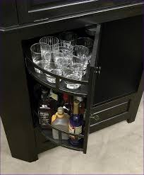 dining room fabulous bar wine rack liquor cabinet wall bar