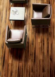 floorcoveringnews hardwood flooring