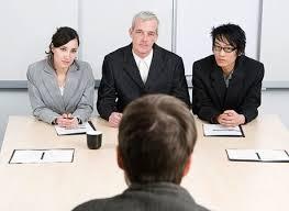 bewerbungsgespräche antwortmöglichkeiten für die frage nach stärken und schwächen