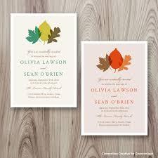 e wedding invitations wedding e invitations mes specialist