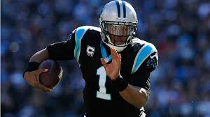 cool nfl players wallpapers hd cam newton dab wallpaper 82 images