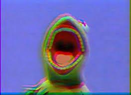 Kermit Meme Generator - pin by clara rose on important images pinterest kermit memes