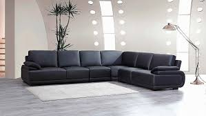 canapé convetible kyotoglobe com canape inspirational petit canapé d angle