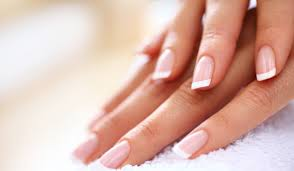 what is cuticle oil why use it and which are the best to buy