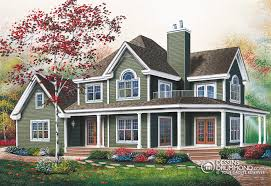 farmhouse plans with porch country house plans with wrap around porch ranch farmhouse h wrap