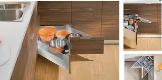 Corner Cabinet Solutions In Kitchens Time2design Custom Cabinetry And Interior Design Kitchen And Bath