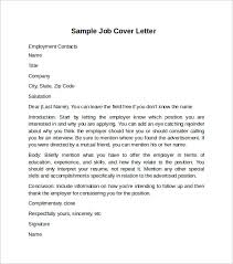 ap english poetry essay charactaristic of argumentative essay ell