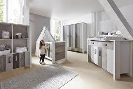 babyzimmer schardt schardt kinderzimmer woody grey 3 teiliges babyzimmer jetzt