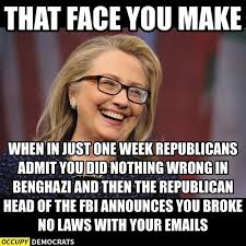 Benghazi Meme - hillary clinton email memes show that the controversy isn t over