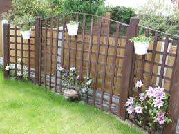 name your favourites help me fill a trellis gardening forum