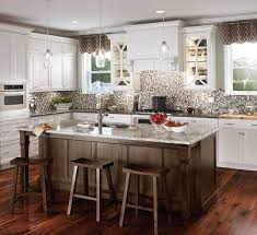adding an island to an existing kitchen 110 best the of the home images on knick knack