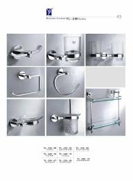 names kitchen appliances with kitchen bathroom furniture names