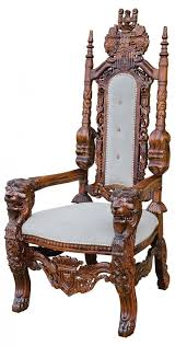 Throne Chairs For Hire Small Throne Chair