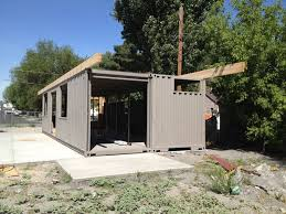 Shipping Container Home Design Kit 474 Best Shipping Container Homes And Designs Images On Pinterest