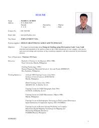 cover letter for electronics technician nuclearinventor gq