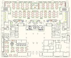 articles with free office floor plan layout software tag plan