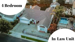 inlaw unit immaculate single story detached in law unit 2805 hawthorne dr
