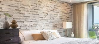 revetement mural chambre revêtement muraux profitez d un design pour vos murs flordeco
