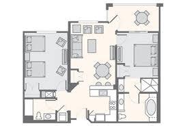 cohousing floor plans photo cohousing floor plans images floor plans for a 2 bedroom