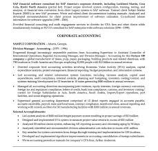 resume professional summary exles resume professional summary exles sle awesome