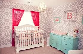rooms and parties we love april 2014 week 2 project nursery