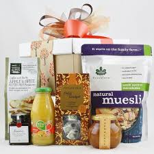 Get Well Soon Gift Basket Get Well Hampers U0026 Gift Baskets Quick Recovery Sydney