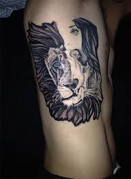 25 awesome lion tattoo designs for men and women lion tattoo