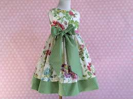 25 unique easter dresses ideas on easter dress