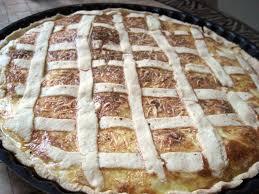 lorraine cuisine file quiche lorraine jpg wikimedia commons