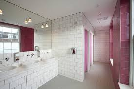 restaurant bathroom design restaurant bathroom design inspiring worthy restaurant bathrooms