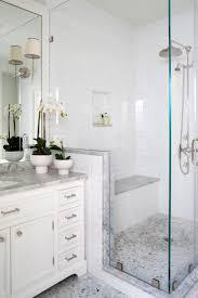 master bathroom shower designs best 25 master bathroom shower ideas on pinterest master shower