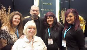 hair conventions 2015 about us rock n mick s hair hut sarnia ontario