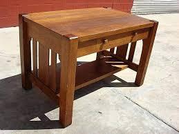 mission desk furniture u2013 binteo me