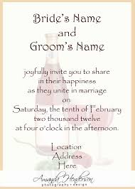 wedding invitation wording casual casual wedding invitation wording new wedding invitation