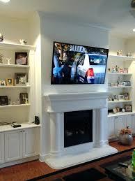 lovely fireplace installation suzannawinter com
