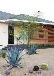 635 best exterior images on pinterest architecture house