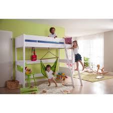 children u0027s hammock chair lori froggy my family shop