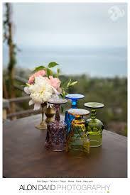 Backyard Weddings San Diego 25 Best Mylovingfamily Images On Pinterest Ben Feldman Glow And