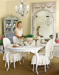 parsons chairs slipcovers excellent best 25 dining chair slipcovers ideas on