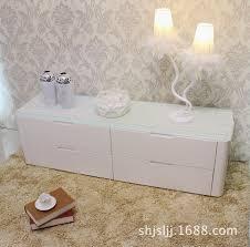 minimalist modern tv cabinet size apartment living room furniture