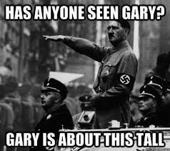 Hitler Memes - search results for tag adolf hitler