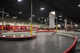 jacksonville fl best black friday gopro deals indoor go karting in jacksonville fl autobahn indoor speedway