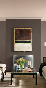 down to earth paint color collection ppgvoiceofcolor com