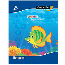 classmate books buy classmate cover note book maths ruled 92 pages 2000596