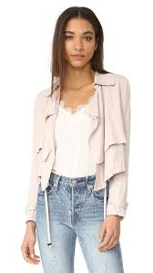 bb dakota bb dakota herring blazer shopbop
