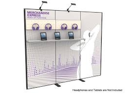 photo booth purchase 27 best trade show booths images on booth displays