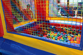 rent a pit pit rentla toddler bounce house rental in ca