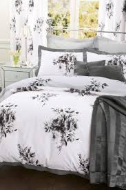 Next Bed Sets Buy Cotton Rich Shabby Bed Set From The Next Uk Shop
